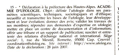 annonce-legale-n29-p3556